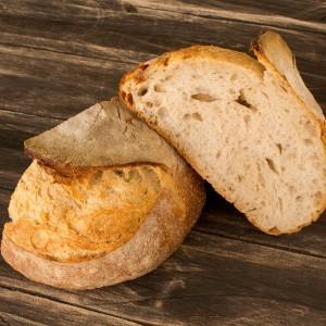 pan del Forn 2