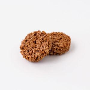 rocas-actualizadas-2