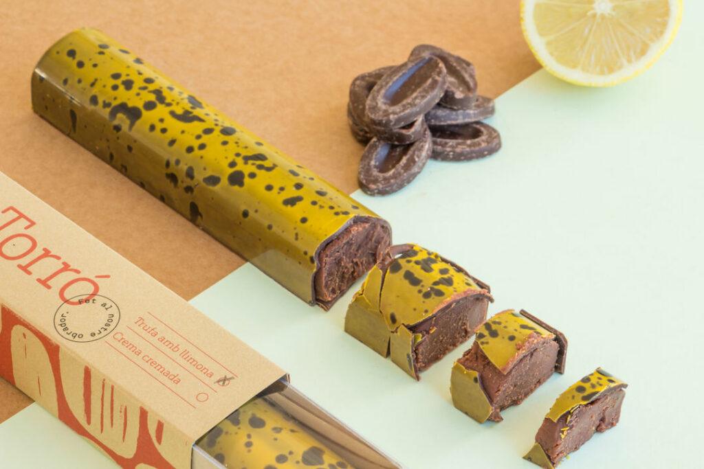 chocolate-47-1024x683