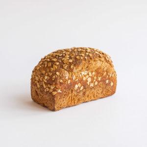 Pan trigo eco y avena integral_MIG (1)